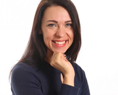 Gita Ignace