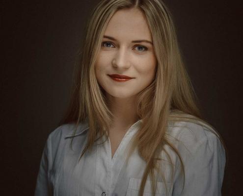 Linda Valkovska