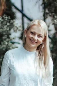 Agnese Stanke